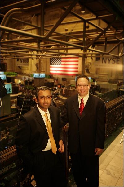 NYSE_2001